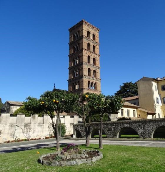 campanile_san_nilo