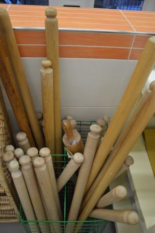 Mattarelli vecchia scuola bolognese