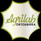 AGRILAB-ORTOBIRRA