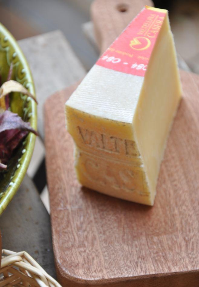 Valtellina Casera